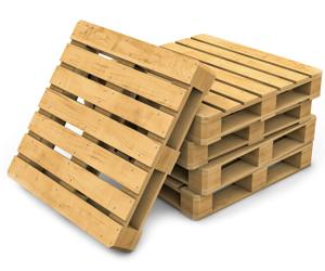 Vyrábame kvalitné drevené obaly a palety 1564abd4c3b